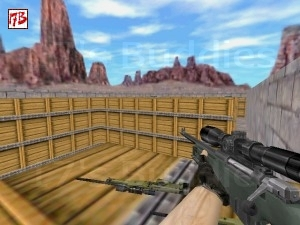 Screen uploaded  06-04-2009 by fethnator