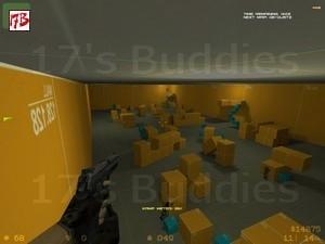 Screen uploaded  06-29-2009 by Elfik72