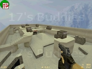 Screen uploaded  06-15-2009 by Albator
