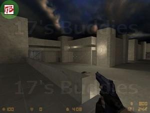 Screen uploaded  06-19-2009 by Elfik72