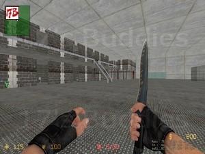Screen uploaded  06-20-2009 by corrado