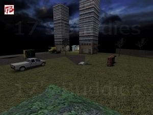 Screen uploaded  06-20-2009 by Elfik72