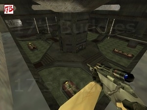 gg_citadel (Counter-Strike)
