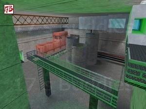 Screen uploaded  06-28-2009 by Elfik72