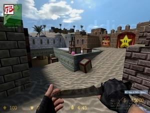 Screen uploaded  08-25-2009 by corrado