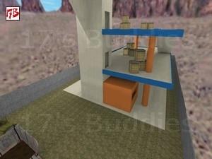 Screen uploaded  06-30-2009 by Elfik72