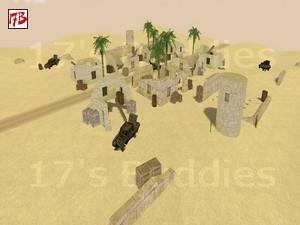 Screen uploaded  07-08-2009 by Elfik72