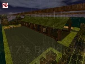 Screen uploaded  07-10-2009 by Elfik72