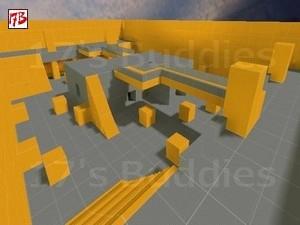 Screen uploaded  07-11-2009 by Elfik72