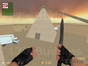 Screen uploaded  07-12-2009 by corrado