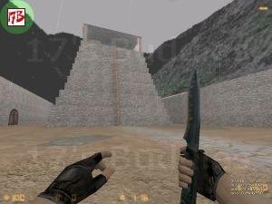 Screen uploaded  07-14-2009 by cyko