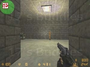 cs_nukezone (Counter-Strike)