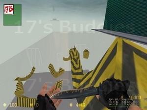 Screen uploaded  07-17-2009 by corrado
