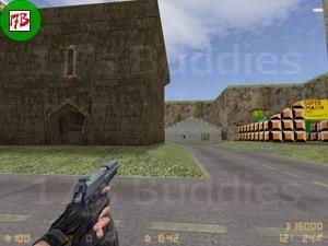 Screen uploaded  07-23-2009 by MisterJ