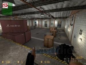 Screen uploaded  08-03-2009 by corrado