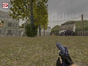 Screen uploaded  08-12-2009 by FlaToUneT
