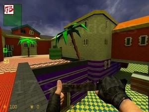 Screen uploaded  08-14-2009 by corrado