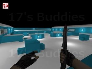 Screen uploaded  08-15-2009 by FlaToUneT