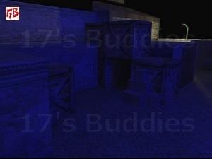 Screen uploaded  02-15-2010 by Albator