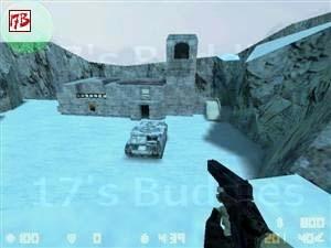 as_tundra32 (Counter-Strike)