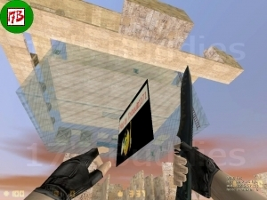 deathrun_dust_1171_v2 (Counter-Strike)