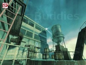 Screen uploaded  09-01-2009 by Chapo