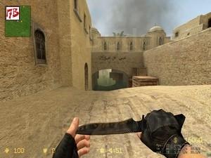 Screen uploaded  09-02-2009 by corrado