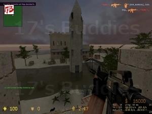 Screen uploaded  09-07-2009 by corrado