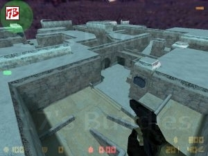 de_vinter (Counter-Strike)