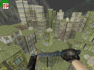 Screen uploaded  09-13-2009 by Albator
