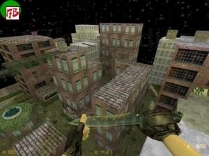 Screen uploaded  09-11-2009 by Albator