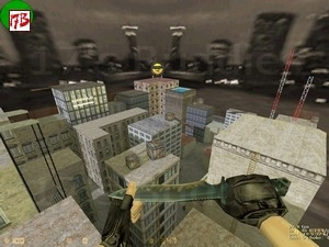 Screen uploaded  09-10-2009 by Albator