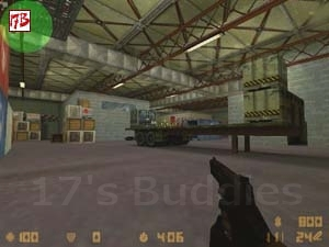 Screen uploaded  11-14-2006 by mikado