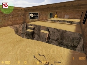 cool_deathrun (Counter-Strike)