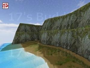 Screen uploaded  09-21-2009 by Elfik72