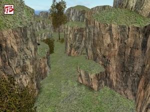 Screen uploaded  09-21-2009 by Chapo