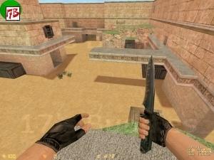 zm_gore_s (Counter-Strike)