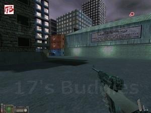 Screen uploaded  09-21-2009 by Albator
