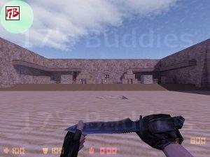 Screen uploaded  01-31-2010 by charlatan