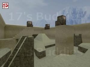 gg_buzz (Counter-Strike)