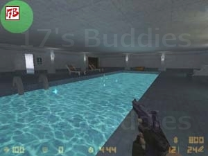 cs_penthouse2 (Counter-Strike)