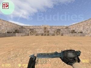 Screen uploaded  01-25-2010 by charlatan