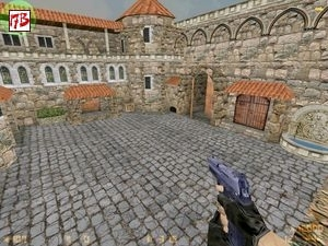 de_abbaye_fcs (Counter-Strike)