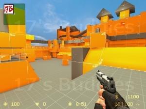 aim_ag_texture2_advanced (CS:Source)