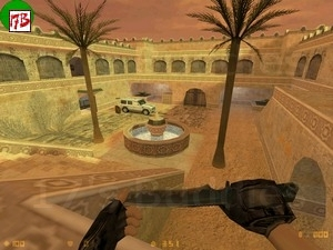 cs_xemmas (Counter-Strike)