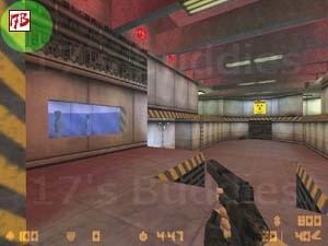 Screen uploaded  11-04-2006 by mikado