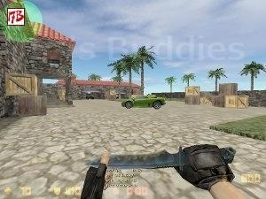 cs_ray (Counter-Strike)