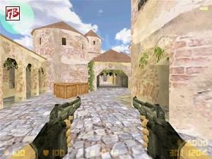 aim_csexolia_elites (Counter-Strike)