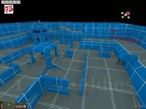 Screen uploaded  10-19-2009 by Albator