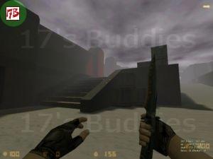 Screen uploaded  10-20-2009 by cyko